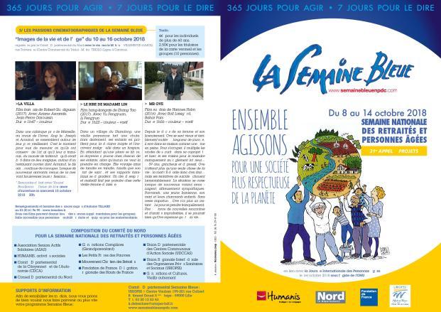 Depliant_Semaine_Bleue_2018-page-001
