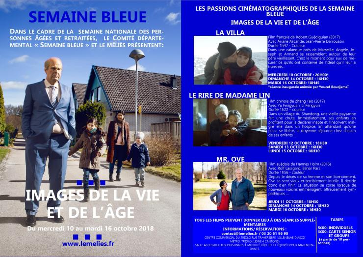 Semaine_bleue_flyer2018-page-001